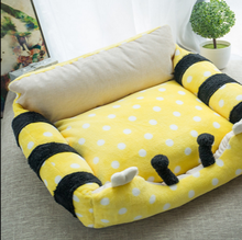 Cute Comfortable Pet mattress,Cat bed,pet bed
