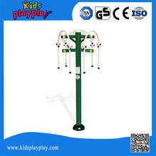 KidsPlayPlay Hot Sale Widely Used CE Omni Body Sculpture Fitness Equipment