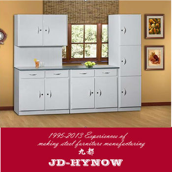2013 new design steel need to sell used kitchen cabinets