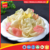 Top grade healthy prawn crackers for fried