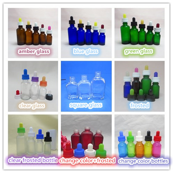 New design bottle pen shaped hand craft 30ml e liquid bottles dropper bottle 30ml