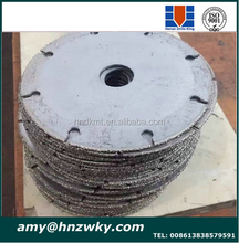 Circular Saw Blade for Wood Cutting Disc Woodworking Tools