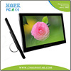 /product-detail/new-design-lcd-digital-signage-bus-tv-monitor-new-promotion-18-5-lcd-advertising-player-60455157308.html