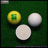 2016 colorful cheap sports golf balls