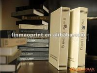 Top Manufacturers selling furniture industry commonly used props books.
