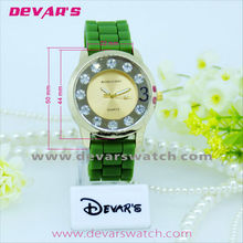 beatuiful latest watches design for ladies watch