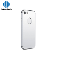 Wholesale products pc original case for iphone 6