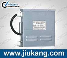 JKCN electric power saver capacitor,power saver max,energy power saver