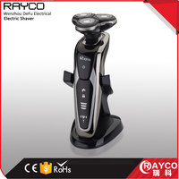 Best seeling products hight quality Low Price shaving razor
