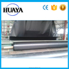 3layers waterproof Geomembrane Machine