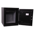 FDP-45-1B-EH-1729/cheap fire proof safes/decorative safes/large safes
