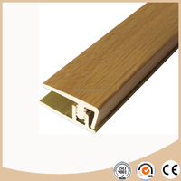 flooring edge trim