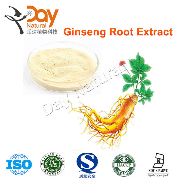 Natural Ginseng Herb for Sex(Hot Sale)