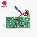 reliable ultrasonic humidifier pcb manufacturer