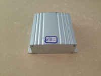JH-6005 Aluminum electronic enclosure box case