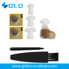 High quality new styles and technology hearing aid for store