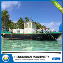 towing tug boat for sale