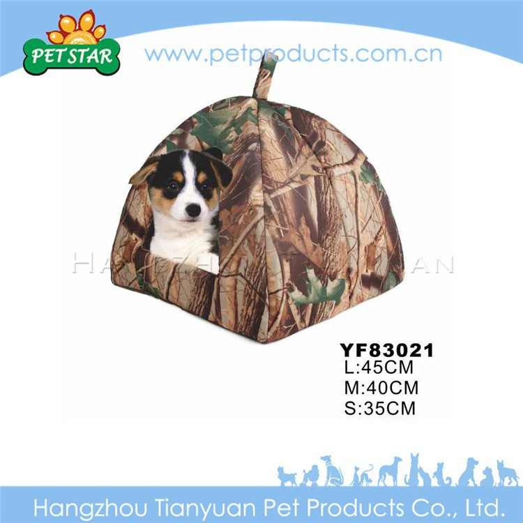 Small folding fancy pets dog house,folding pet house