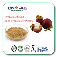 Fresh mangosteen/ garcinia mangostana p.e./xanthone powder