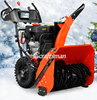 420CC 15HP 30inch Width Chain Drive Gasoline Snow Thrower