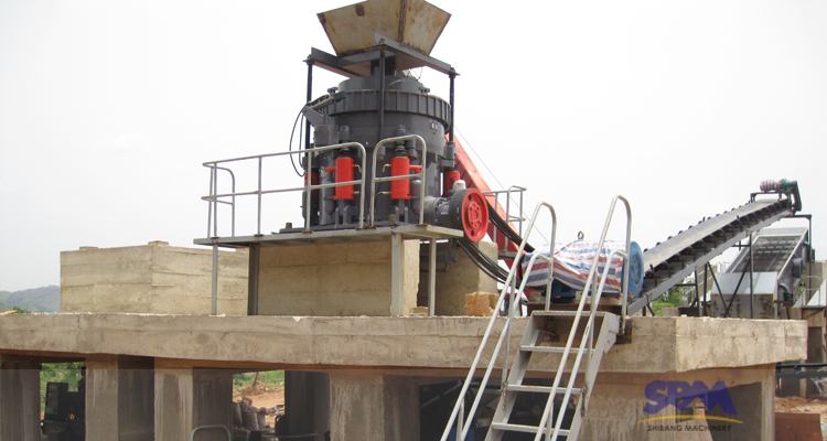 mini cone crusher in singapore for sale,granite cone crusher dust seal for sale