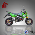 2014 chongqing wholesale 110cc miniature motorcycle,KN110GY