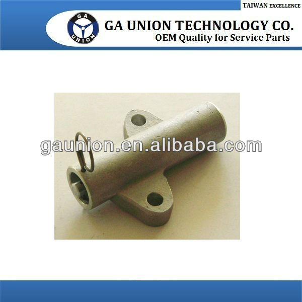 Hydraulic Tensioner 8-94364-817-0 8-97116-003-0