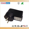5V2A India Plug Switching Power Supply