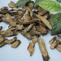 hot sales dried burdock root where to buy chinese herbs