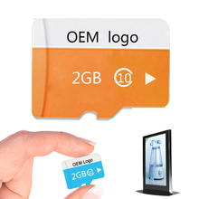 Wholesale Mini Sd Card Camera Laptop Gps Custom Logo Flash Drive 8gb 16gb 32gb class 10 Sd Micro Memory Tf Card
