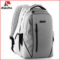High quality hot selling sports school custom backpack,travelling backpack,laptop backpack bags