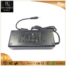 Desktop 12v 9.5a Lcd Monitor Ac/dc Led Driver Power Supply Adapter