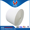 100% wood pulp offset paper /offset paper cup roll