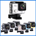 WIFI Action Waterproof Camera 170 Lens 2.7K 1080P 30FPS Ultra HD Sport DV Cam Outdoor for Phone Computer