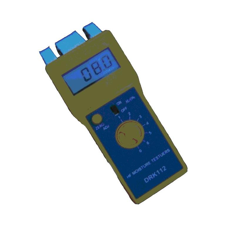 paper moisture meters tester factory in china good quality competitive price high
