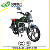 Jiangsu Baodiao Cheap New Moped Motorcycle 70cc For Sale Cheap Chinese Motorcycle Wholesale EEC EPA DOT