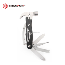 420 Stainless Steel Blade multi-purpose hammer tool