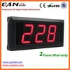 [Ganxin]2017 China Alibaba 2.3 Inch Digit Counter with Led Display