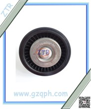 Auto Parts Pulley For Ford Ranger BK3Q-6C344-BA UK02-15-930 2012-