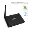 2017 best selling smart box cloudnetgo C9,3g 32g amlogic S912 octa core kodi TV BOX 17.3 android 7.0 tv box with factory price