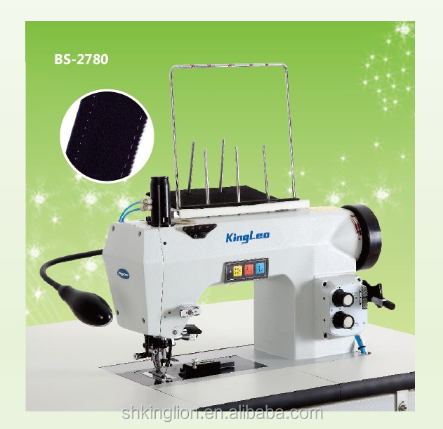China Hand Sewing China Hand Sewing Manufacturers And Suppliers On Classy Hand Stitch Look Sewing Machine