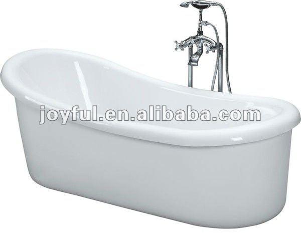 Vasche da bagno di piccole dimensioni mv001t vasca da bagno id prodotto 577332165 italian - Vasche da bagno piccole dimensioni ...