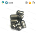 tungsten carbide buttons/bits/tips/teeth for oil-field drill bits