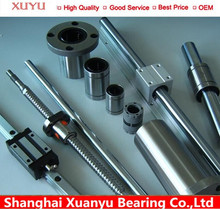 Supplying high precision hiwin bearings linear bearing hiwin for linear motion system hiwin linear bearings