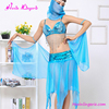 /product-detail/alibaba-top-selling-blue-chinese-belly-dance-costume-60492593427.html