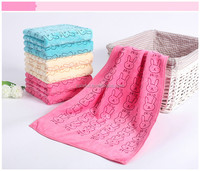High Quality printed beach towel,Comfortable microfiber beach towel,homelike microfiber towel