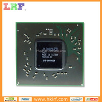 Laptop Graphic Card 216-0810028 for Mainboard Repair