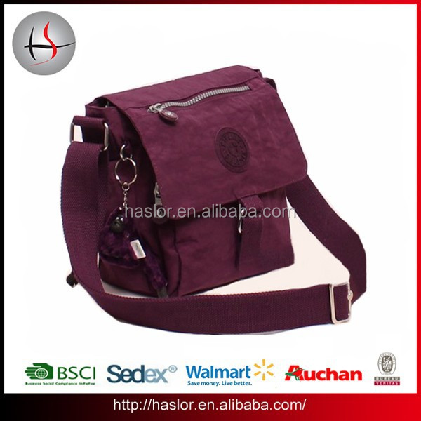 New fashion ladies shoulder messenger bags with high quality wholesale