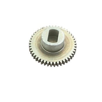 OEM precision tooling powder metal sintered parts metallurgie products