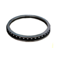 In large stock high quality Thrust ball Bearing 31688/630
